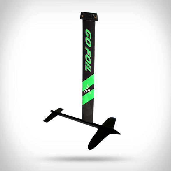 sup-hydrofoil-4.jpg | Image