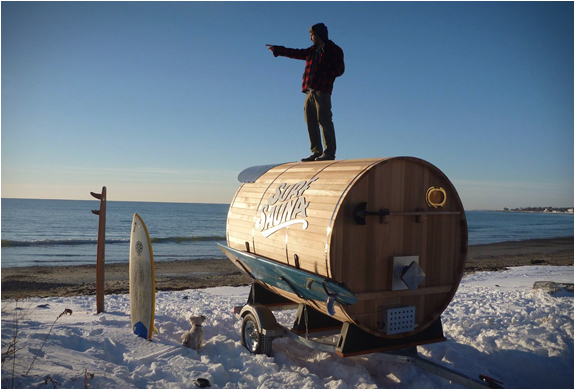 surf-sauna-2.jpg