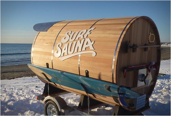 surf-sauna-3.jpg