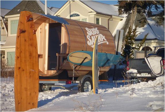 surf-sauna-4.jpg