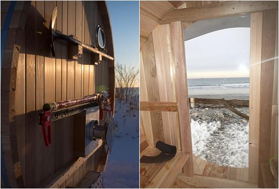 surf-sauna-5.jpg