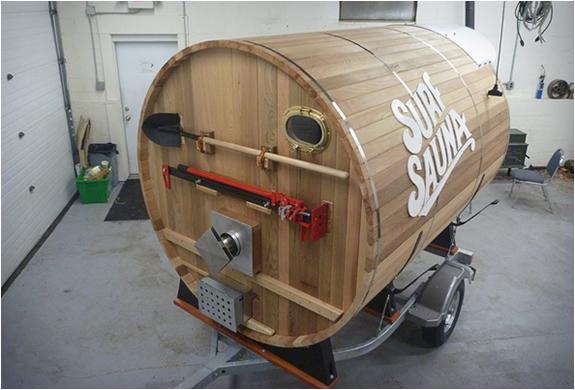 surf-sauna-6.jpg