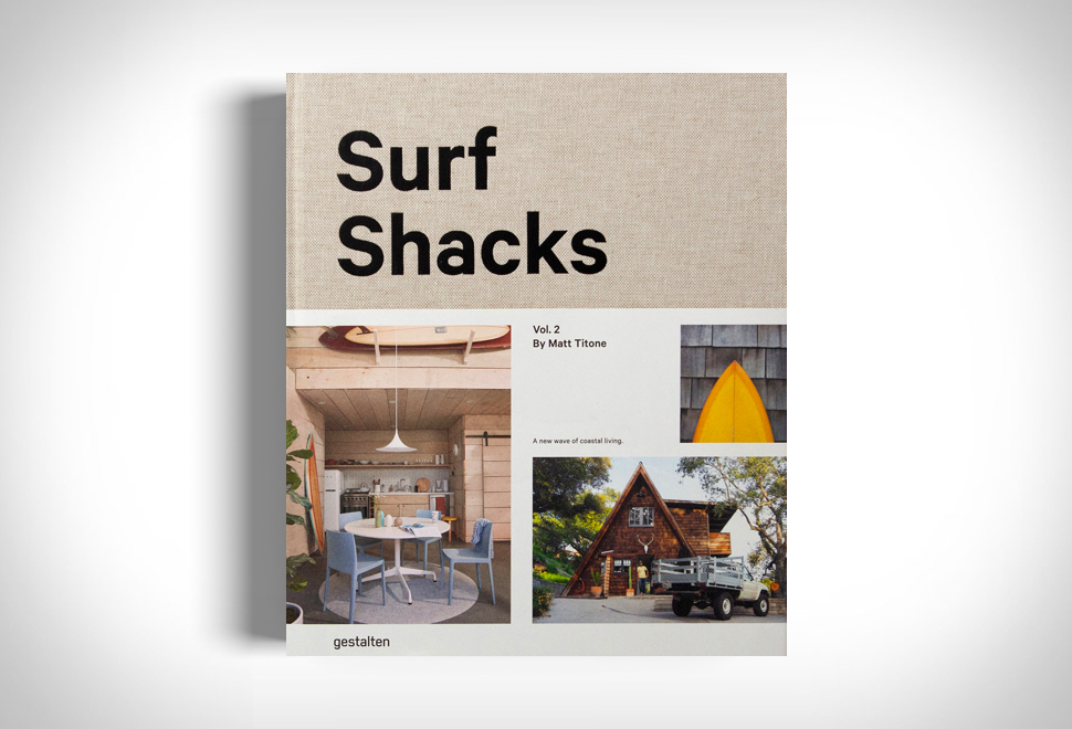 surf-shacks-2.jpg | Image