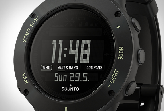 suunto-core-ultimate-black-5.jpg | Image