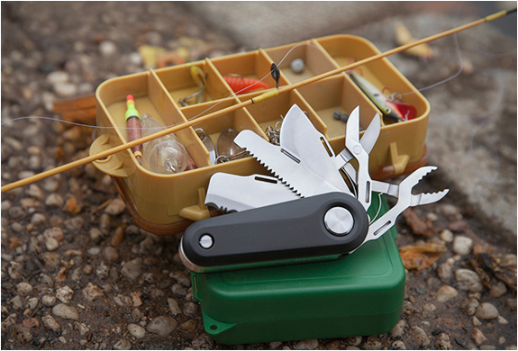 switch-customizable-pocket-knife-2.jpg | Image