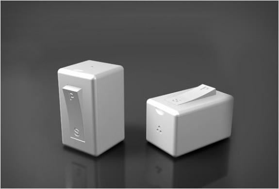 switch-salt-and-pepper-4.jpg