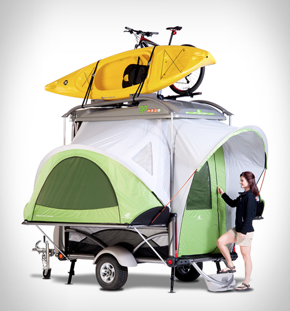 sylvansport-go-camper-11.jpg