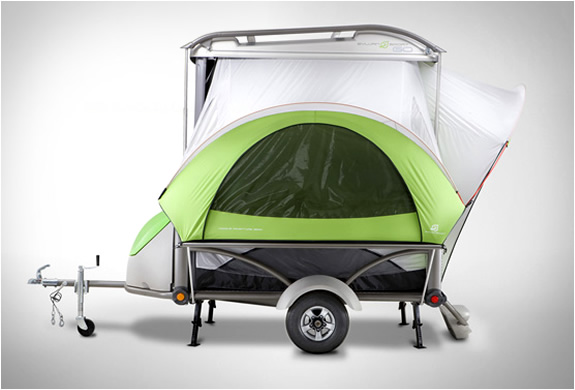 sylvansport-go-camper-trailer-2.jpg