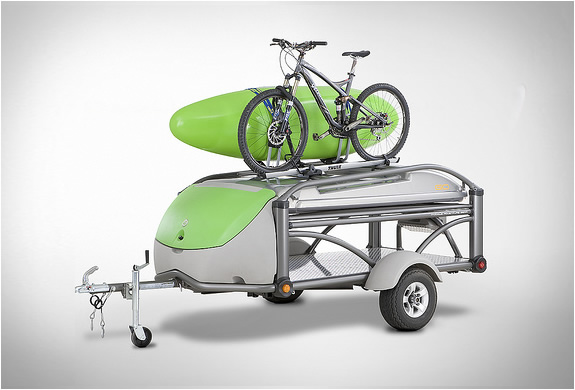 sylvansport-go-camper-trailer-3.jpg