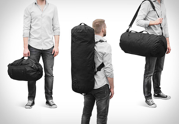 tab-adjustable-bag-5.jpg | Image