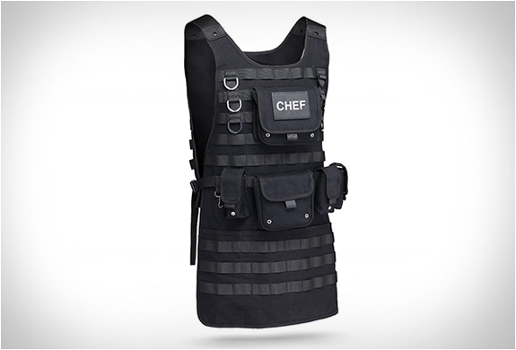 tactical-bbq-apron-2.jpg | Image