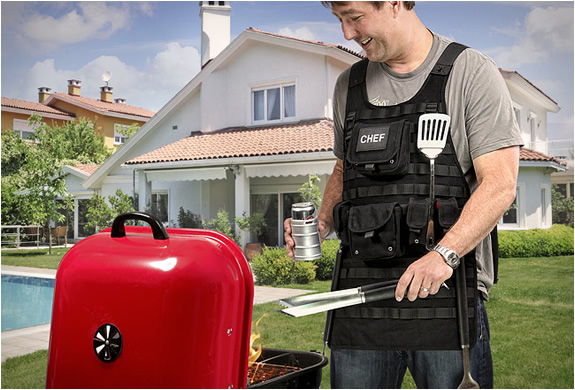 tactical-bbq-apron-3.jpg | Image