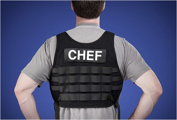 tactical-bbq-apron-4.jpg | Image