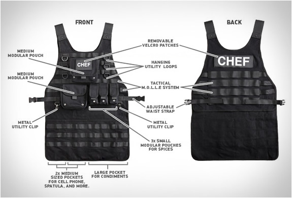 tactical-bbq-apron-5.jpg | Image