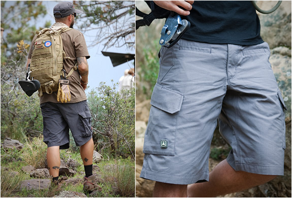 tad-force-10-cargo-shorts-3.jpg