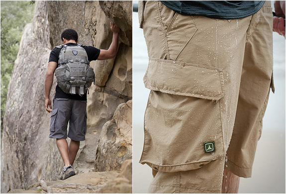 tad-force-10-cargo-shorts-4.jpg
