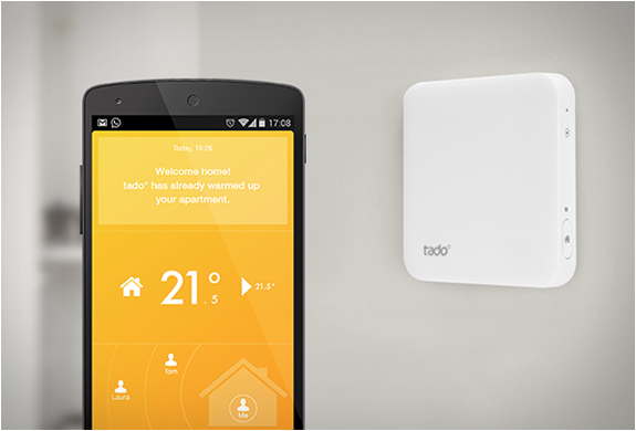 tado-heating-app-3.jpg | Image