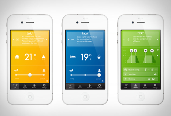 tado-heating-app-4.jpg | Image