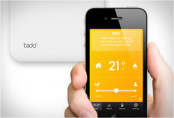 tado-heating-app-6.jpg