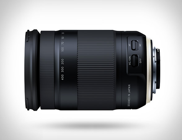 tamron-all-in-one-lens-2.jpg | Image
