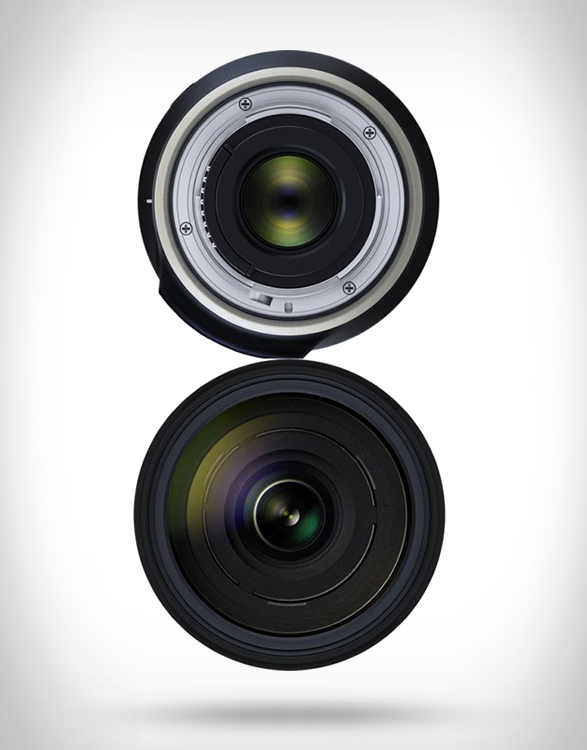 tamron-all-in-one-lens-3.jpg | Image