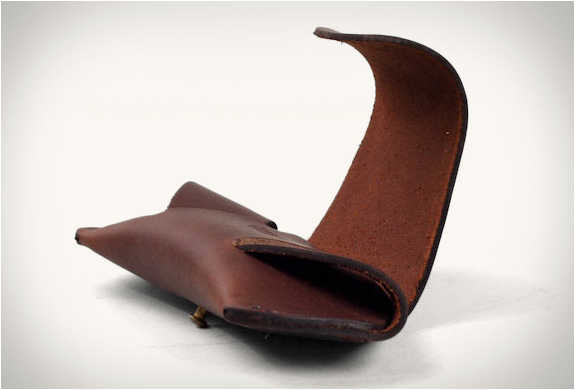 tanner-goods-eyeglass-case-4.jpg | Image