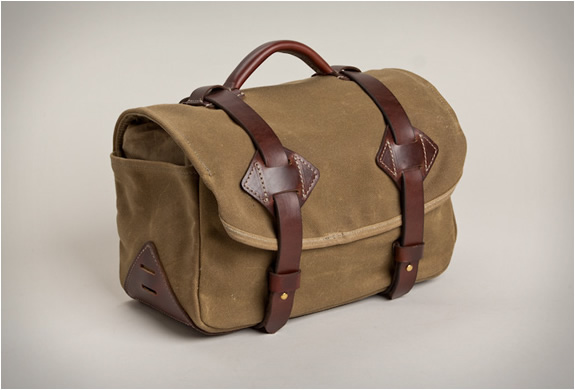 tanner-goods-field-camera-bag-3.jpg