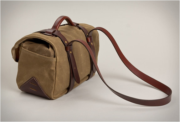 tanner-goods-field-camera-bag-4.jpg