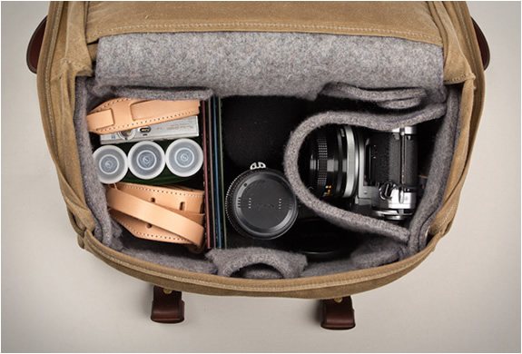 tanner-goods-field-camera-bag-5.jpg | Image