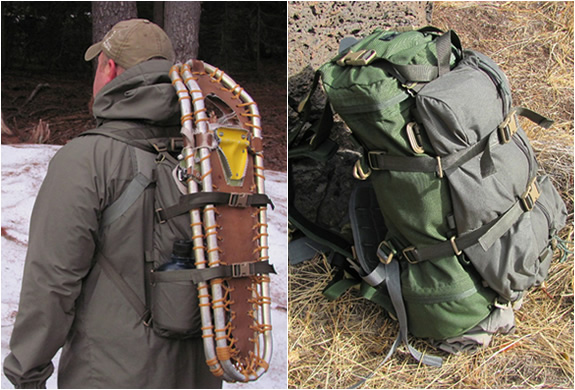 tarahumara-pack-hill-people-gear-4.jpg