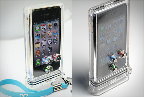 tat7-iphone-scuba-case-2.jpg