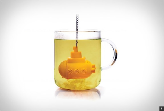 tea-lover-5.jpg | Image