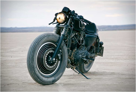 technics-sporty-roland-sands-design-5.jpg | Image