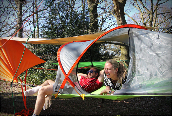 tentsile-connect-tree-tent-10.jpg