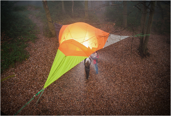 tentsile-connect-tree-tent-11.jpg