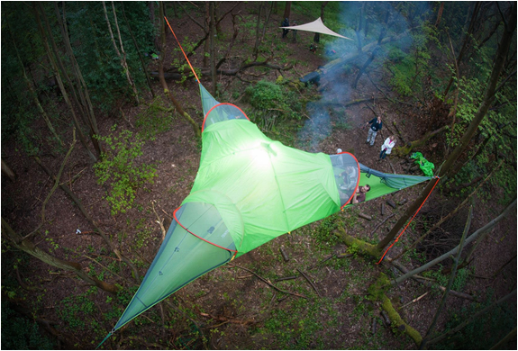 tentsile-connect-tree-tent-2.jpg | Image