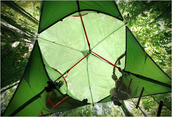 tentsile-connect-tree-tent-3.jpg | Image