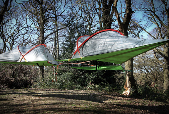 tentsile-connect-tree-tent-6.jpg