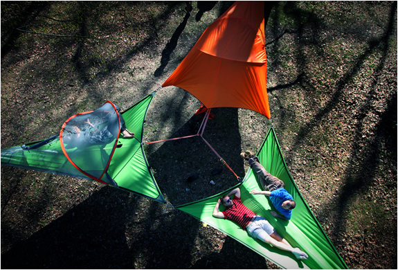 tentsile-connect-tree-tent-8.jpg