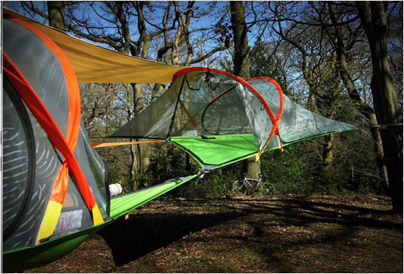 tentsile-connect-tree-tent-9.jpg