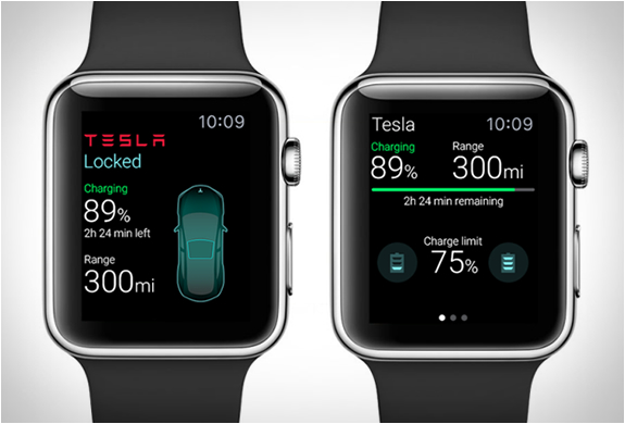 tesla-apple-watch-app-3.jpg | Image