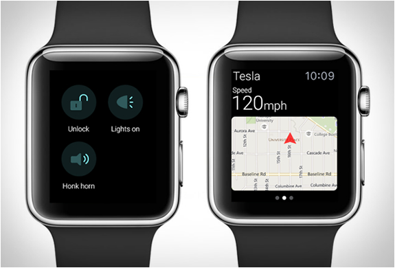 tesla-apple-watch-app-4.jpg | Image