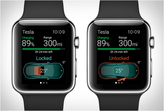 tesla-apple-watch-app-5.jpg | Image