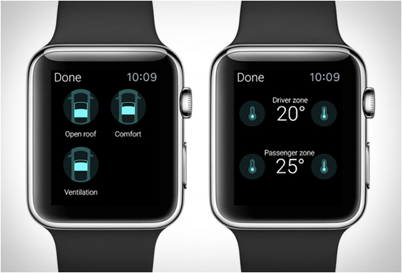 tesla-apple-watch-app-6.jpg