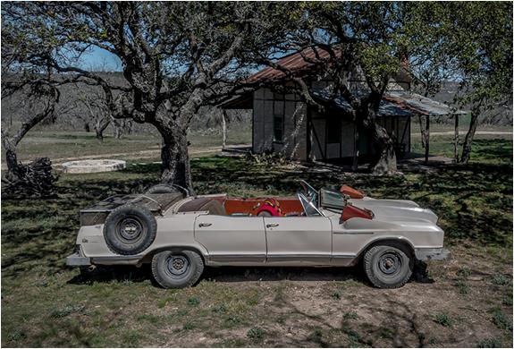 texas-ορτυκιού εξέδρες-11.jpg