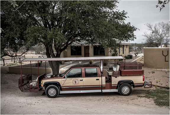 texas-ορτυκιού εξέδρες-6.jpg