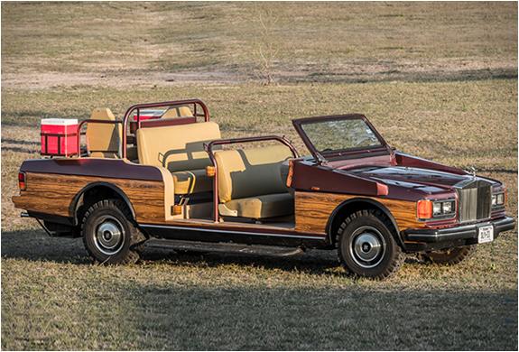 texas-quail-rigs-8.jpg