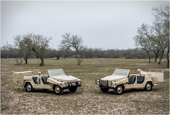 texas-quail-rigs-9.jpg
