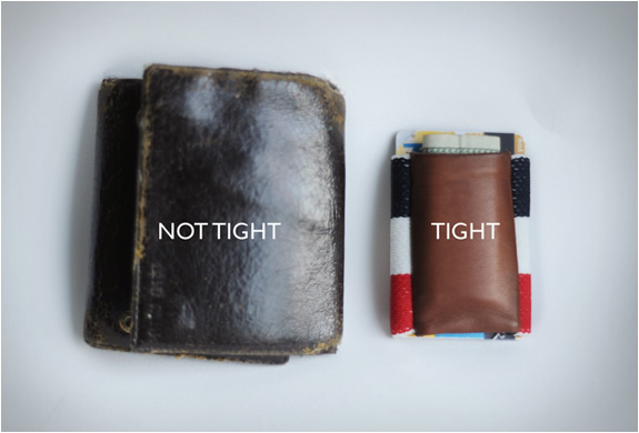 tgt-tight-wallets-5.jpg