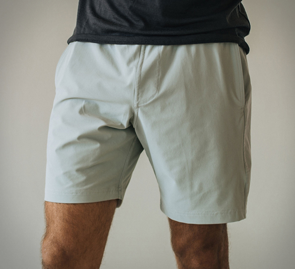 the-all-over-short-from-olivers-5.jpg | Image